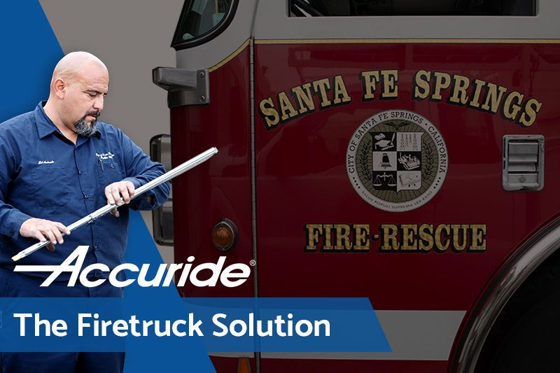 Accuride-Firetruck-Sliding-Solution