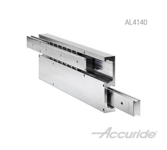 al4140-super-heavy-duty-corrosion-resistant-and-full-extension-aluminum-slide